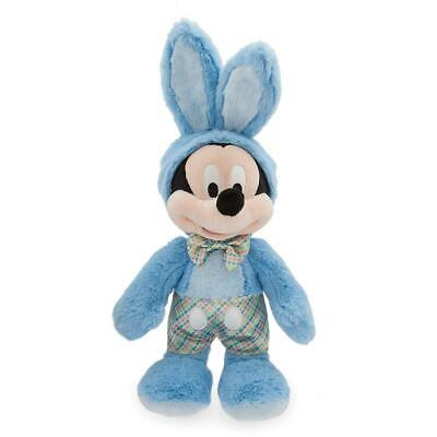 Disney Mickey Mouse Easter Edition Medium Soft Toy 36cm
