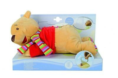 Simba Toys 6315879293 – Disney Winnie the Pooh Baby Musical Mobile