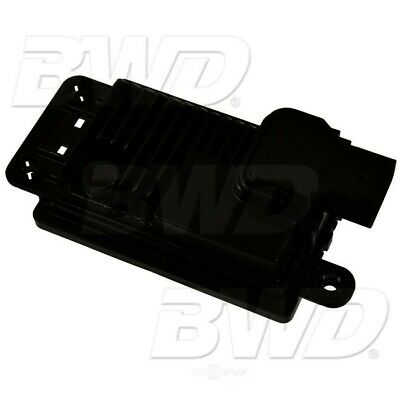 Cruise Control Distance Sensor BWD CCN15 fits 14-16 Ford Fusion