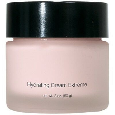 Hydrating Cream Extreme Moisturizer Deeply Hydrates For dry skin 2 oz