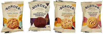 Biscuits frontaliers 48 Luxe Mini __gVirt_NP_NNS_NNPS<__ Packs