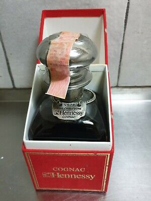 Cognac Hennessy VSOP Fine Champagne