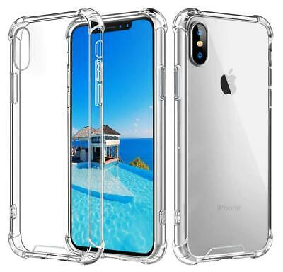 coque iphone xr unbreakcable