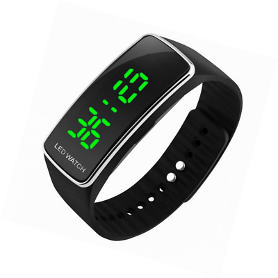 Kids Digital Watches, Boys Girls Waterproof Outdoor Sports, Teenagers Childrens