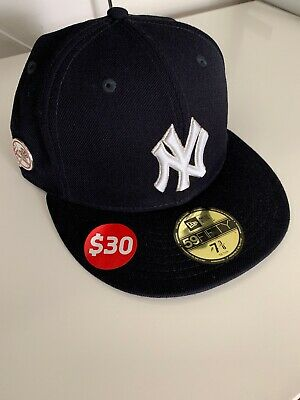 afb8a6cc99d00 NEW YORK YANKEES MLB July 4th Independence Day America USA Flags ...