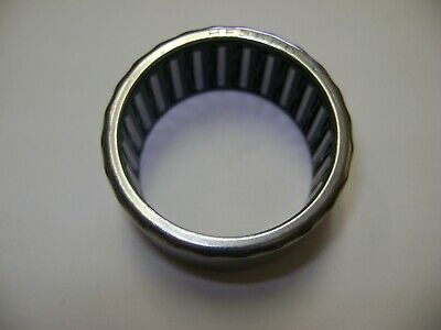 NMD HF0812 8X12X12 ONE WAY CLUTCH NEEDLE ROLLER BEARING DR60