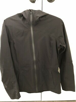 6093d64df9 Activewear Jackets, Activewear, Women's Clothing, Clothing, Shoes ...
