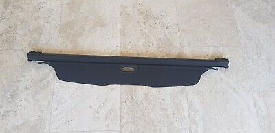 BMW 5 series G31 - Luggage Cover # 51477466635