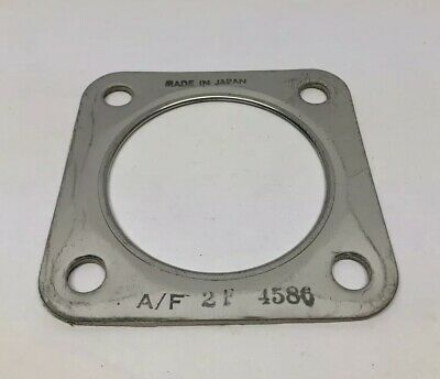 NEW fits Caterpillar (CAT) 2F-4586 or 2F4586 GASKET