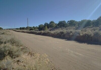 Excellent Location 5 Ac W/Power, 10 Min To Hwy159&160 Sangre De Cristo Ranch, Co