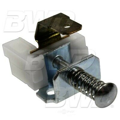 Parking Brake Switch BWD S52157 fits 00-03 Ford Focus