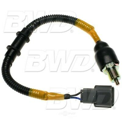 Neutral Safety Switch BWD S26390 fits 2005 Acura NSX