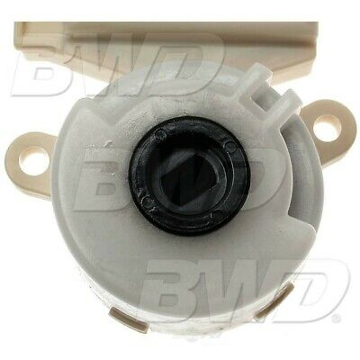 Ignition Starter Switch BWD CS196