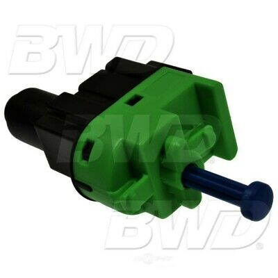 Cruise Control Release Switch BWD CCS14