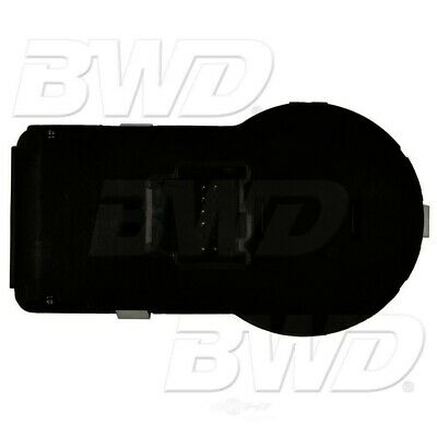 Headlight Switch BWD S10561