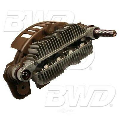 Alternator Rectifier Set BWD SC1009