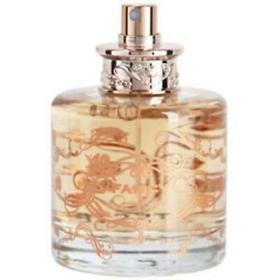 Fancy 100Ml Tester Perfume For Women Edp By Jessica Simpson-Sale Code Use Patpat