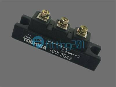 For MG30G2DL1 TOSHIBA POWER MODULE NEW 1PCS