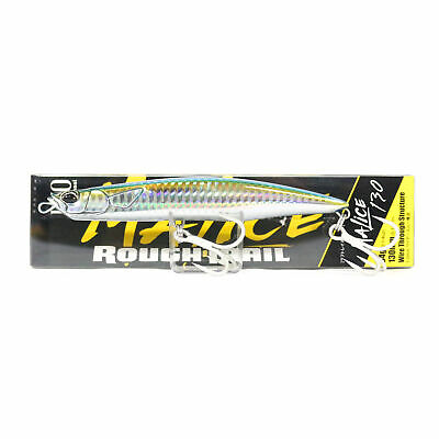 Duo Rough Trail Malice 130 Hundimiento Señuelo CHA0140 (8007)