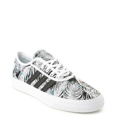 ADIDAS HOMME ADI EASE BY4028, Mode Basket 11, 12 Taille US