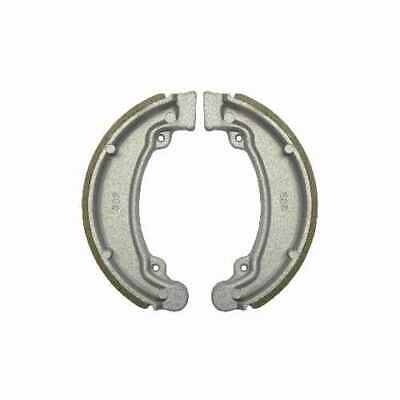Drum Brake Shoes VB130,H310 130mm x 30mm Daelim VS 125 Evolution 2001 - 2004