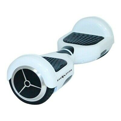 Hoverboard TanGO EvoMotion - TNG