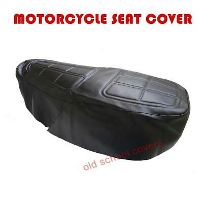 Yamaha Xjr1200 Xjr 1200 4Kg 1995-1999 Replacement Seat Cover