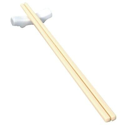 Olympia Chopsticks Pack of 10 (Set of 10) [C966]