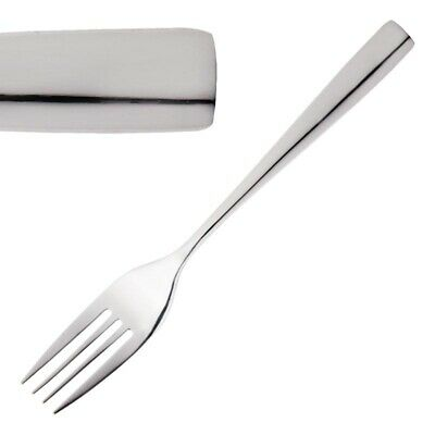 Olympia Torino Table Fork (Set of 12) [CB643]