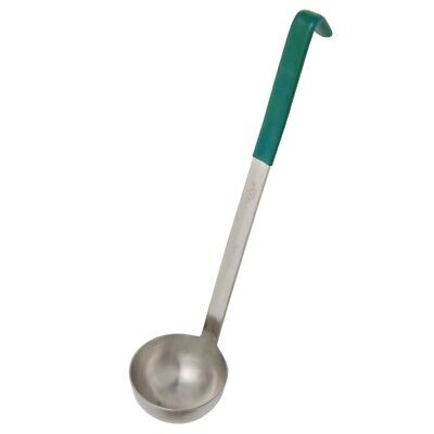 Vogue Colour Coded Ladle 178ml [CD148]