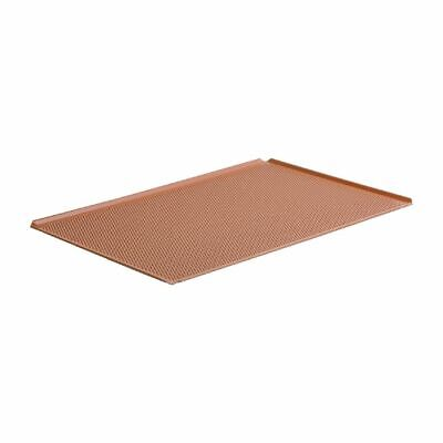 Schneider Non-Stick Perforated Baking Tray 530 x 325mm [CW321]