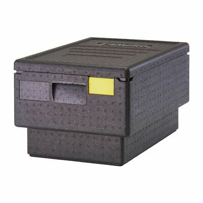 Cambro Insulated Top Loading Food Pan Carrier 43 Litre [DW575]