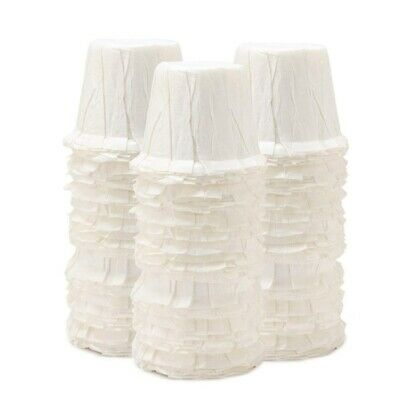 Coffee Filter Paper Coffee Filter Papers Unbleached Wooden Drip Paper Cone  E1C7