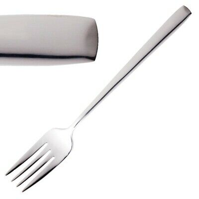 Olympia Ana Table Fork (Set of 12) [GC629]
