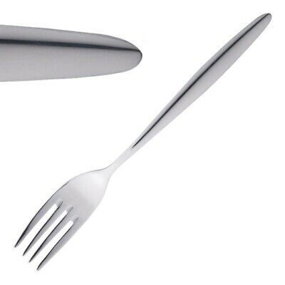 Olympia Saphir Table Fork (Set of 12) [GC637]