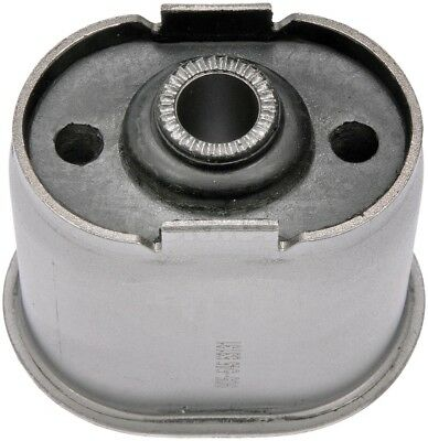 Leaf Spring Bushing Rear Lower Dorman 905-545