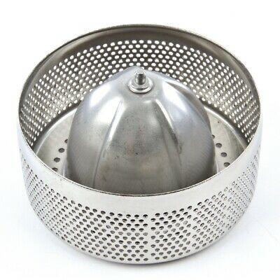 Perforated Strainer [L388]