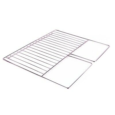 Buffalo Grilling Rack for Buffalo Toaster Griller [N139]