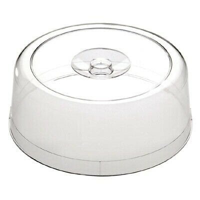 APS Lid for Rotating Lazy Susan Cake Stand [U263]