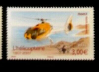 TIMBRE DE FRANCE POSTE AERIENNE N° 70 Neuf Luxe**