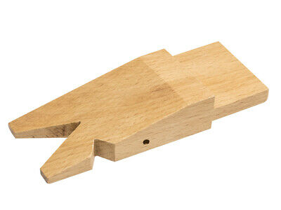 Pre Notched Shaped Jewellers Wooden Bench Peg for Workbenches