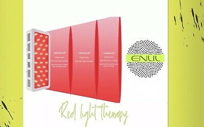 Red Light Therapy Machine Body Sun Lamp for Skincare Pain Relief D 300W Near IR