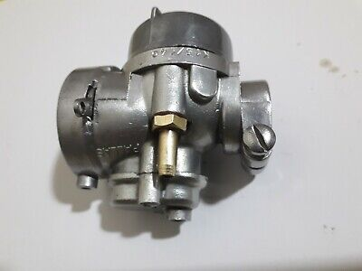 vergaser PALLAS K15/140,ORIGINAL