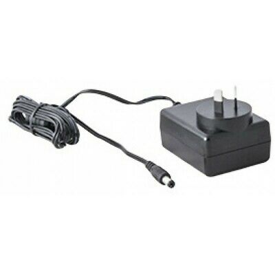 Yealink 2 Amp Power Adapter Compatible with the Yealink T46S, T48S, T52S, T54...