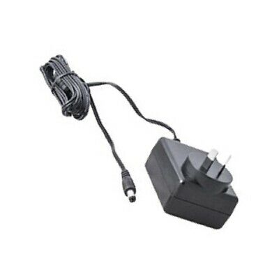 Yealink 5V 1.2AMP Power Adapter Compatible with Yealink T41, T42, T27, T40 Phone