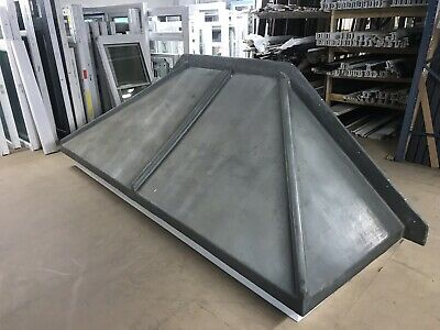Second Hand Large Door Canopy Roof, The Sizes Are In The Pictures (Cpn1)