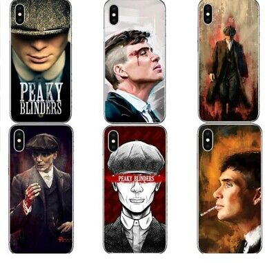 coque iphone xr peaky blinders