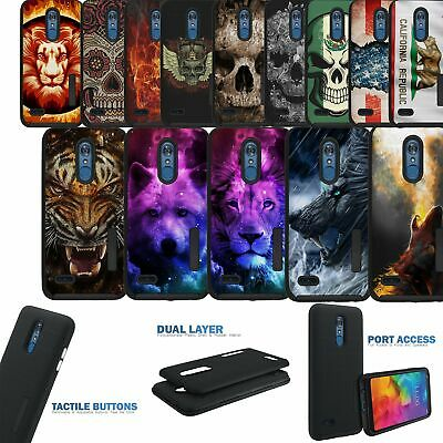 Cases, Covers & Skins, Cell Phone Accessories, Cell Phones