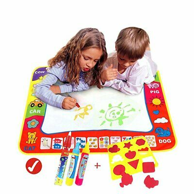 Educational Baby Toys For Boys Girls 1/5 Year Olds Kids Toddler Learning Xmas
