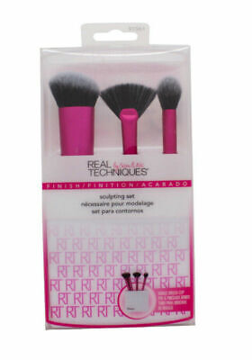 Real Techniques Sculpting Gift Set 4 Pieces